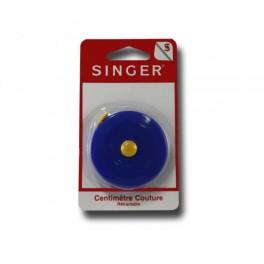 CANETTE SINGER 3142 AUTO
