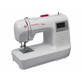MACHINE À COUDRE SINGER STYLIST 9100
