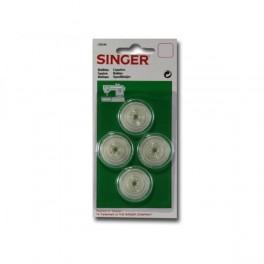 CANETTE SINGER 3044 SERIE 700