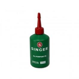 HUILE SINGER